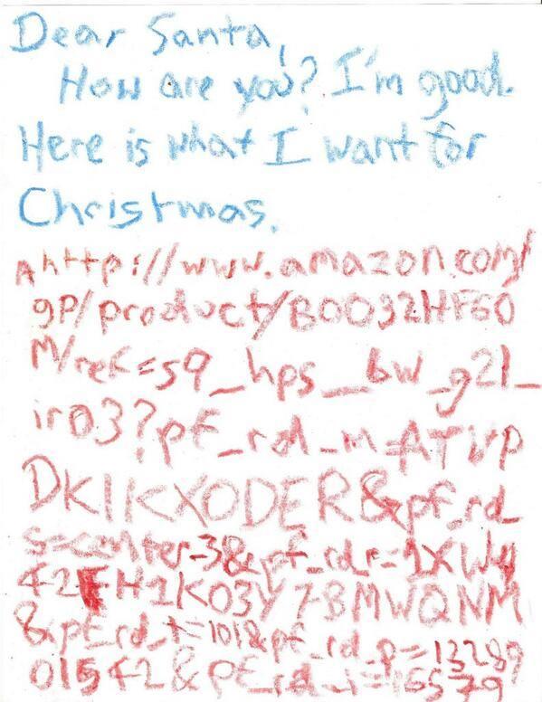 Guys Christmas List Christmas Wish Lists Like